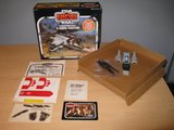 PROJECT OUTSIDE THE BOX - Star Wars Vehicles, Playsets, Mini Rigs & other boxed products  Th_sw_X_Wing_Fighter_grijs_esb_Kenner0