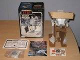 Capetown's MIB collection Th_sw_at-st_rotj_palitoy006