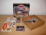 PROJECT OUTSIDE THE BOX - Star Wars Vehicles, Playsets, Mini Rigs & other boxed products  Th_sw_battle_damaged_x-wing_esb_palitoy001-1