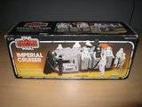 Capetown's MIB collection Th_sw_imperial_cruiser_esb_kenner_misb