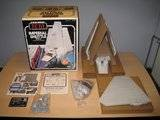 Capetown's MIB collection Th_sw_imperial_shuttle_rotj_kenner010