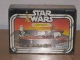 Capetown's MIB collection Th_sw_landspeeder_anh_kenner_german_shrink_wrapped001-1
