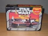 Capetown's MIB collection Th_sw_landspeeder_collectors_series_ke