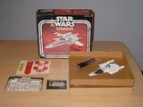 PROJECT OUTSIDE THE BOX - Star Wars Vehicles, Playsets, Mini Rigs & other boxed products  Th_sw_x-wing_anh_kenner026