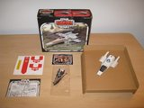 PROJECT OUTSIDE THE BOX - Star Wars Vehicles, Playsets, Mini Rigs & other boxed products  Th_sw_x-wing_esb_kenner007