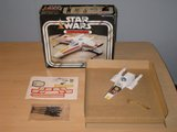 PROJECT OUTSIDE THE BOX - Star Wars Vehicles, Playsets, Mini Rigs & other boxed products  Th_sw_x-wing_fighter_anh_palitoy010