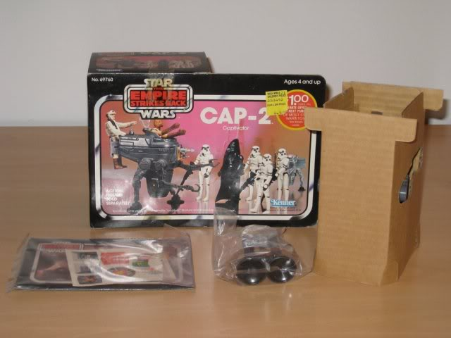 Capetown's MIB collection - Page 3 Sw_CAP-2_esb_kenner_rebate_offer2_zps7c62fa44