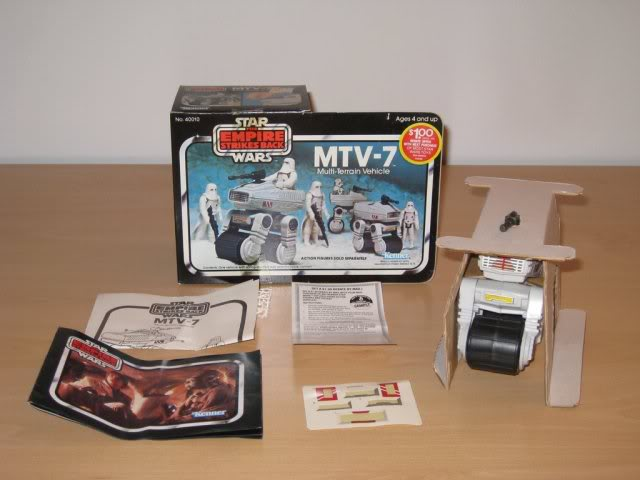 Capetown's MIB collection - Page 3 Sw_MTV-7_esb_kenner_rebate_offer5_zps9c54a4cc