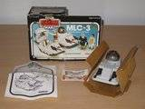 Capetown's MIB collection Th_sw_MLC-3_esb_palitoy001