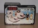 Capetown's MIB collection Th_sw_MLC-3_rotj_bi-logo002
