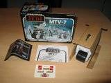 Capetown's MIB collection Th_sw_MTV-7_Multi_Terrain_Vehicle_rotj