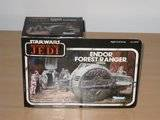 Capetown's MIB collection Th_sw_endor_forest_ranger_rotj_kenner002-1