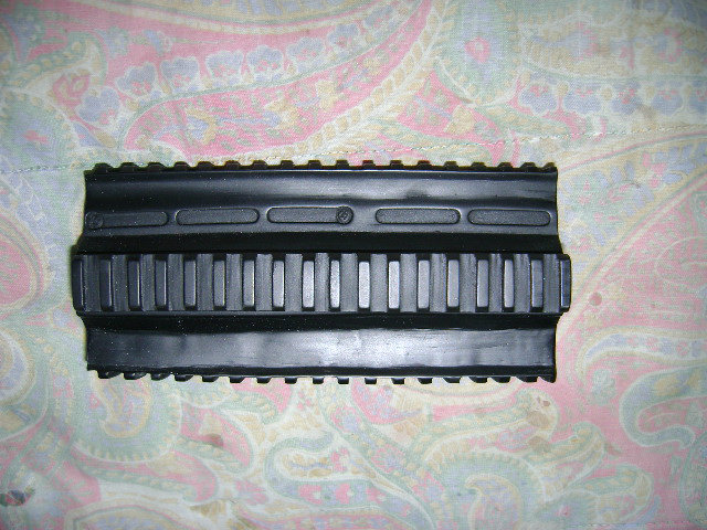 [V] Suprimentos DAKFT - Kit MP5 para A5 - R$ 395,00 008-7