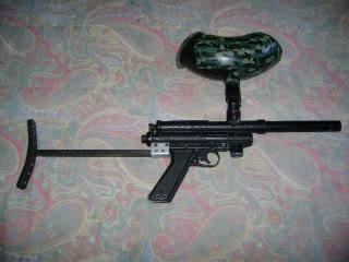 [V] Suprimentos DAKFT - Kit MP5 para A5 - R$ 395,00 674