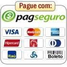 [V] Suprimentos DAKFT - Kit MP5 para A5 - R$ 395,00 BancoPagSeguro1