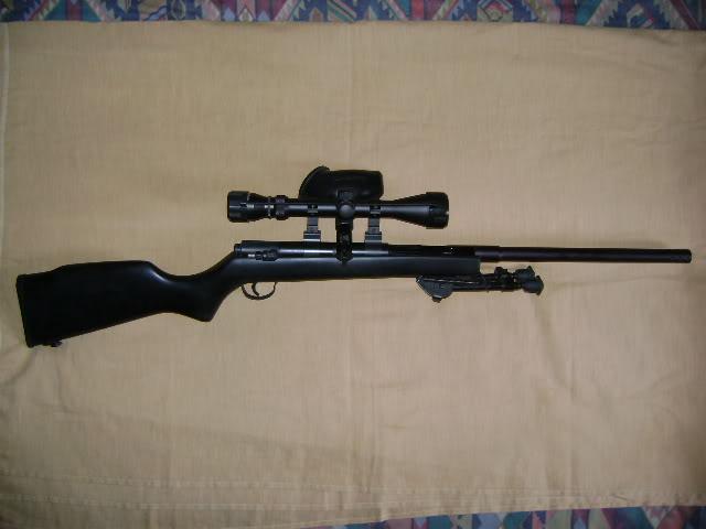 [V] Suprimentos DAKFT - Kit MP5 para A5 - R$ 395,00 DSC02350-1