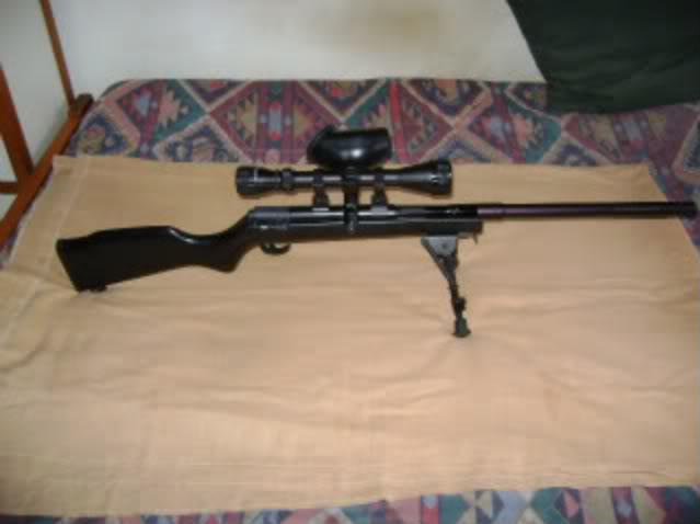 [V] Suprimentos DAKFT - Kit MP5 para A5 - R$ 395,00 DSC02351