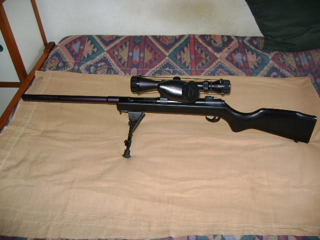 [V] Suprimentos DAKFT - Kit MP5 para A5 - R$ 395,00 DSC02353-1