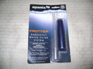 [V] Suprimentos DAKFT - Kit MP5 para A5 - R$ 395,00 DSC02389-1