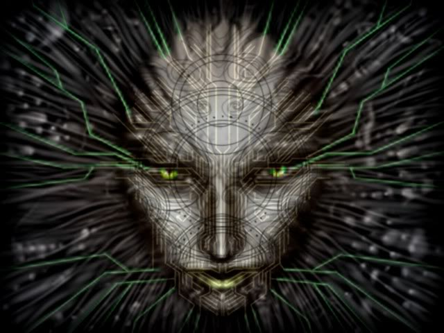 Top 10 Most Badass Characters In Movies,Animes and Video Games Systemshock2