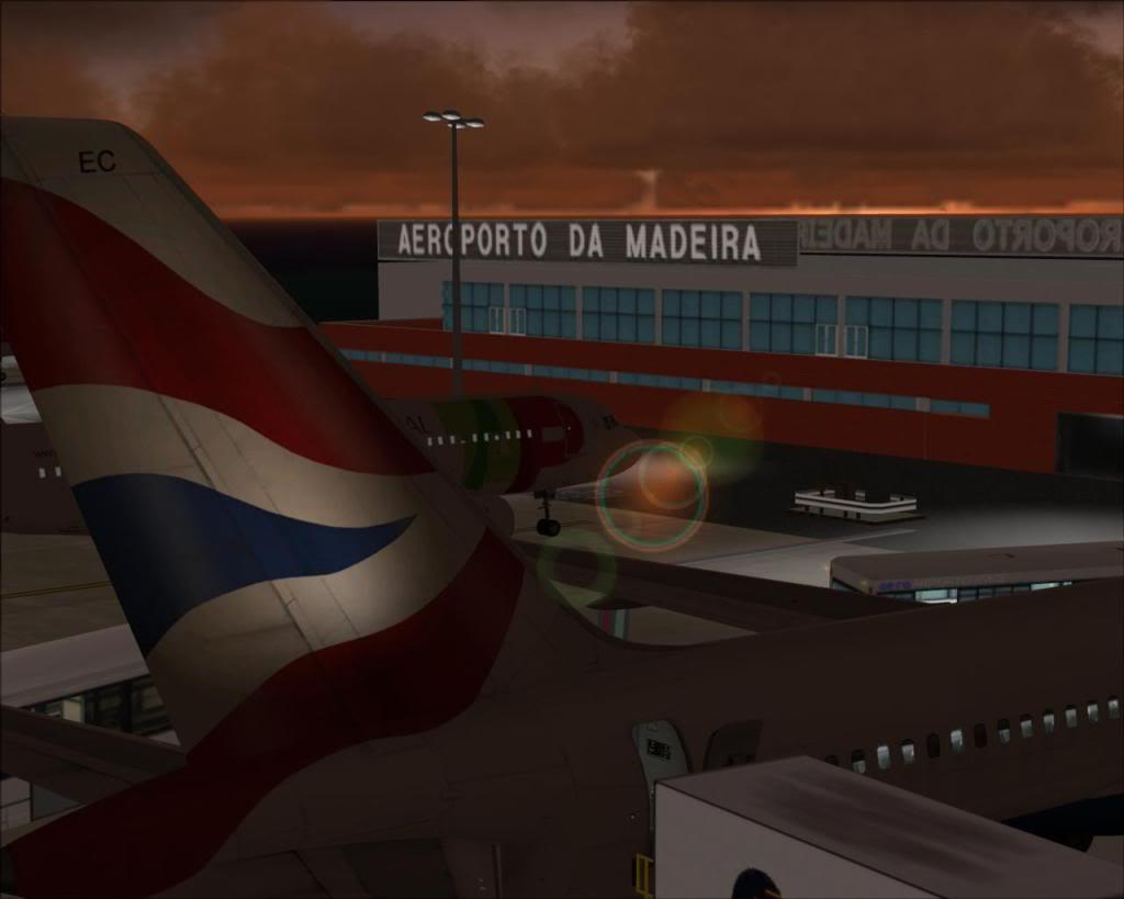 (FS9) Boeing 757-200 Fs92010-10-0917-10-12-92