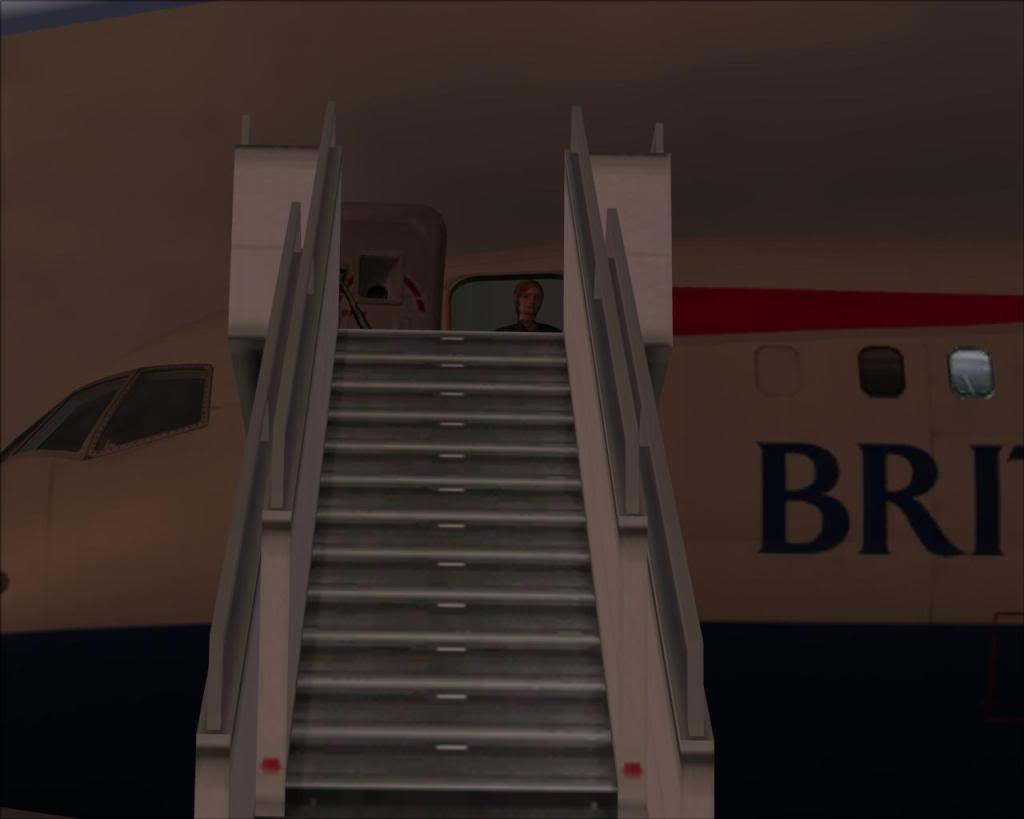 (FS9) Boeing 757-200 Fs92010-10-0917-16-48-93