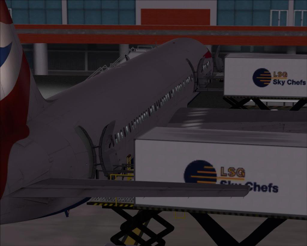 (FS9) Boeing 757-200 Fs92010-10-0917-36-34-26