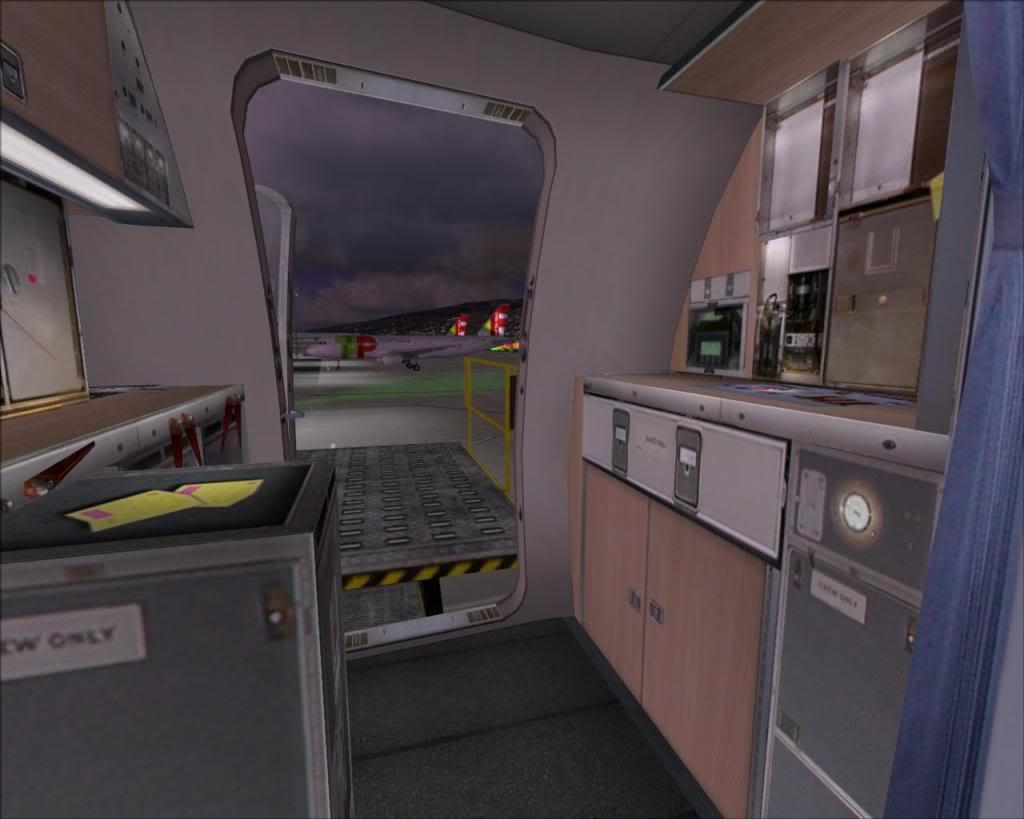 (FS9) Boeing 757-200 Fs92010-10-0917-45-39-95