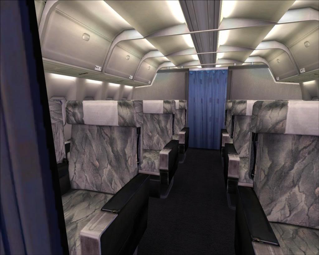 (FS9) Boeing 757-200 Fs92010-10-0917-52-37-83