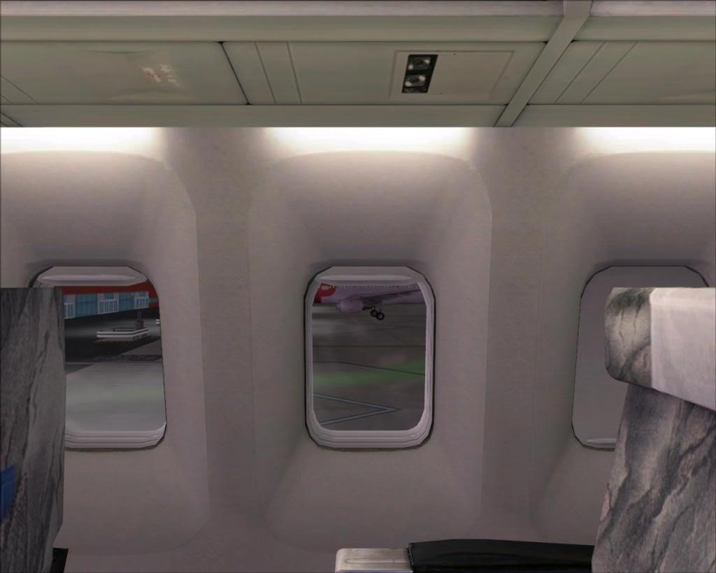 (FS9) Boeing 757-200 Fs92010-10-0917-55-26-72