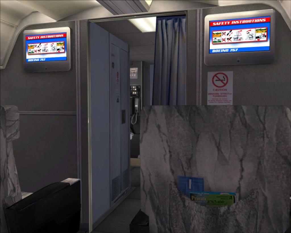 (FS9) Boeing 757-200 Fs92010-10-0917-58-10-73