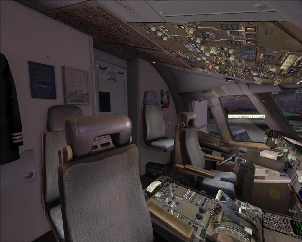 (FS9) Boeing 757-200 Fs92010-10-0918-00-34-25
