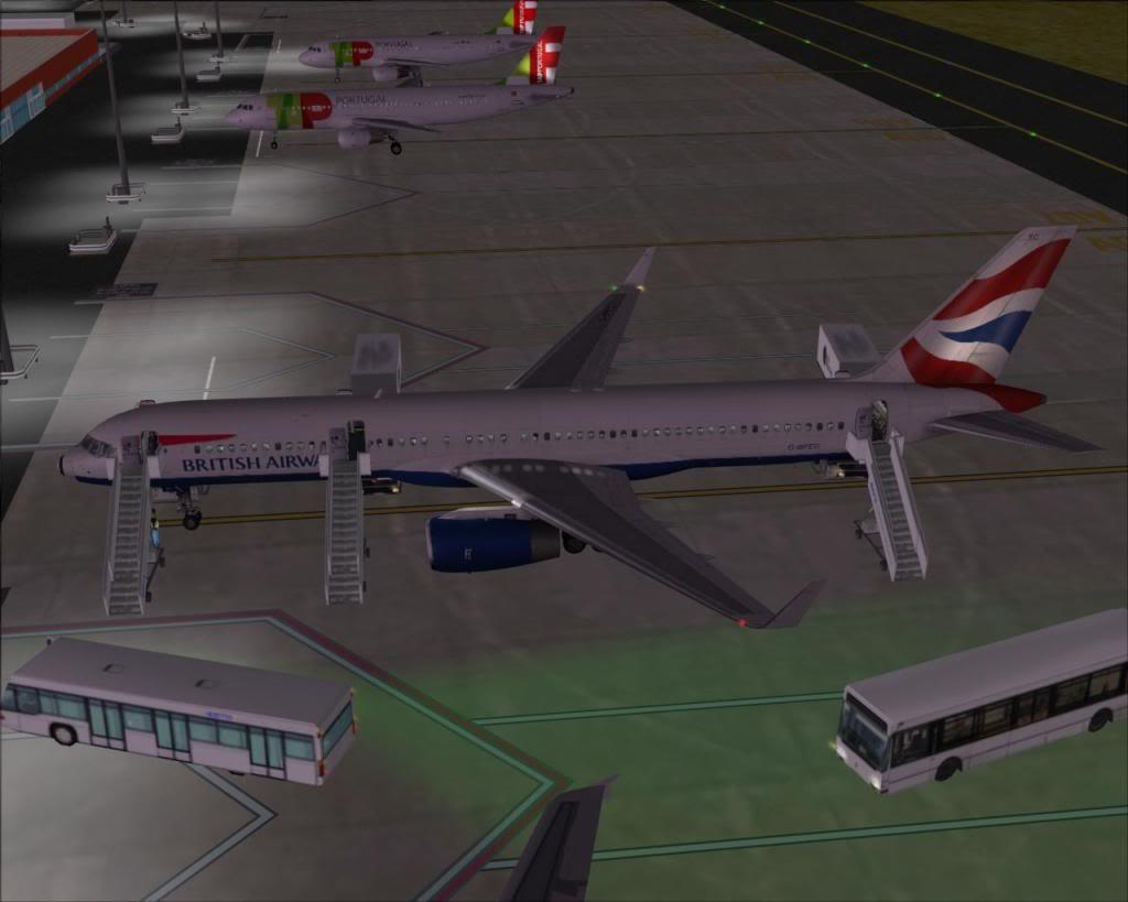(FS9) Boeing 757-200 Fs92010-10-0918-03-06-55
