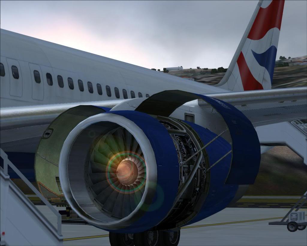 (FS9) Boeing 757-200 Fs92010-10-0918-20-39-39