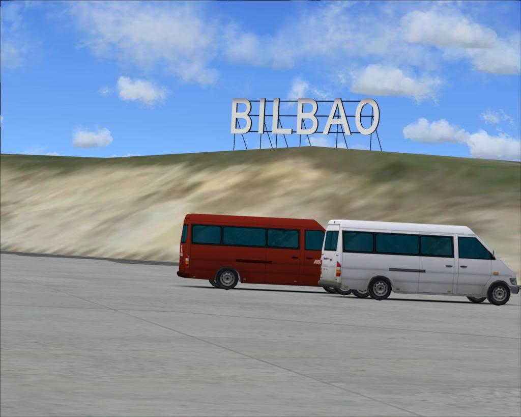 (FS9)  Bilbau(LEBB) para Porto(LPPR) Fs92010-11-3015-43-00-92