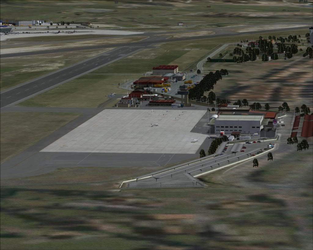 (FS9)  Bilbau(LEBB) para Porto(LPPR) Fs92010-11-3015-53-23-06