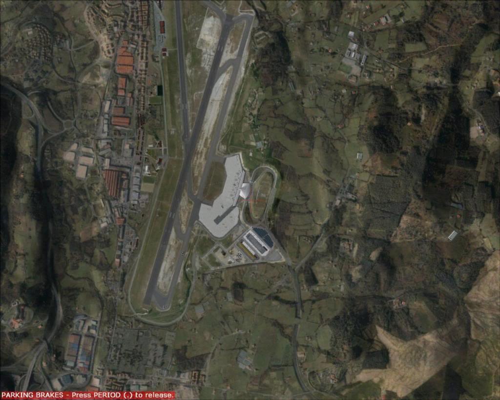 (FS9)  Bilbau(LEBB) para Porto(LPPR) Fs92010-11-3016-00-51-23