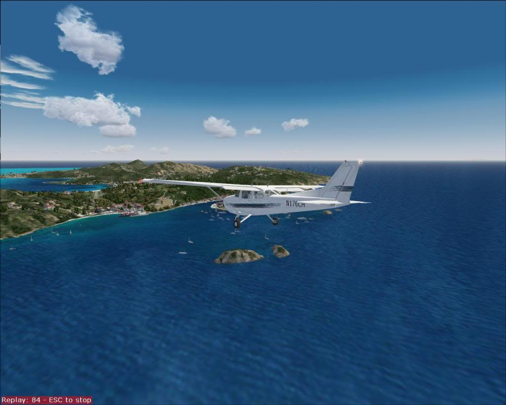 (FS2004) St Maarten/St. Barthelemy Fs92011-02-1619-29-02-34