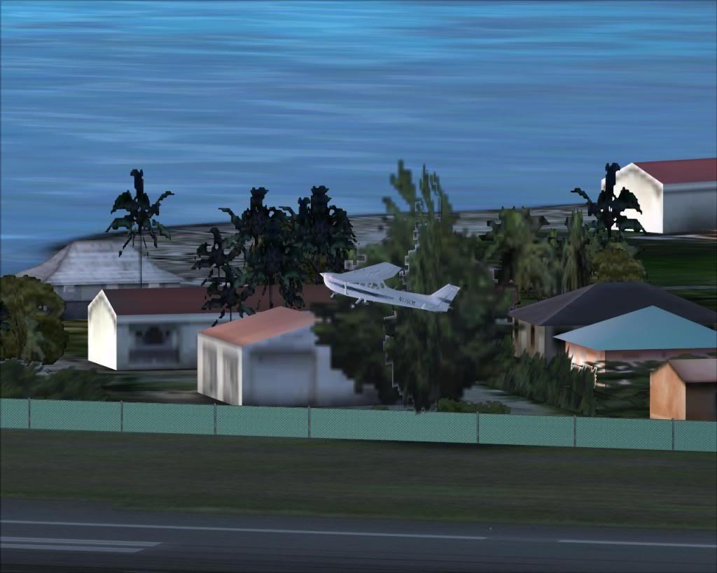 (FS2004) St Maarten/St. Barthelemy Fs92011-02-1619-44-03-07
