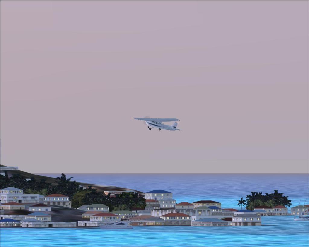 (FS2004) St Maarten/St. Barthelemy Fs92011-02-1619-44-12-60