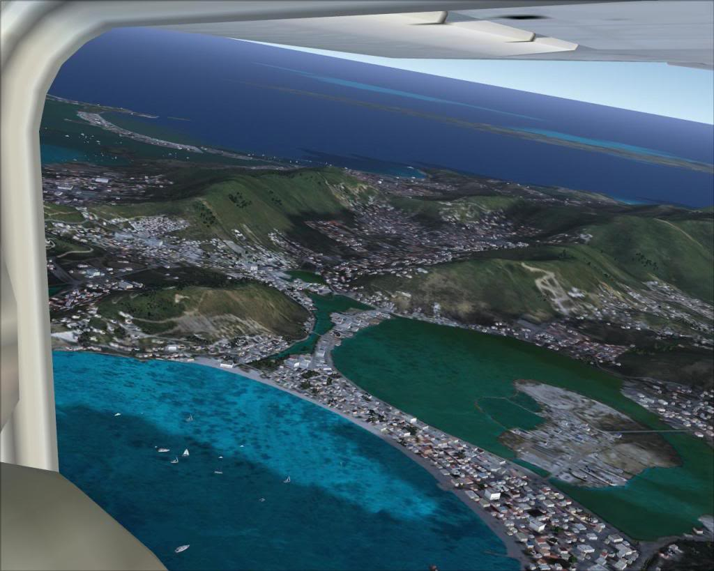 (FS2004) St Maarten/St. Barthelemy Fs92011-02-1619-50-56-21