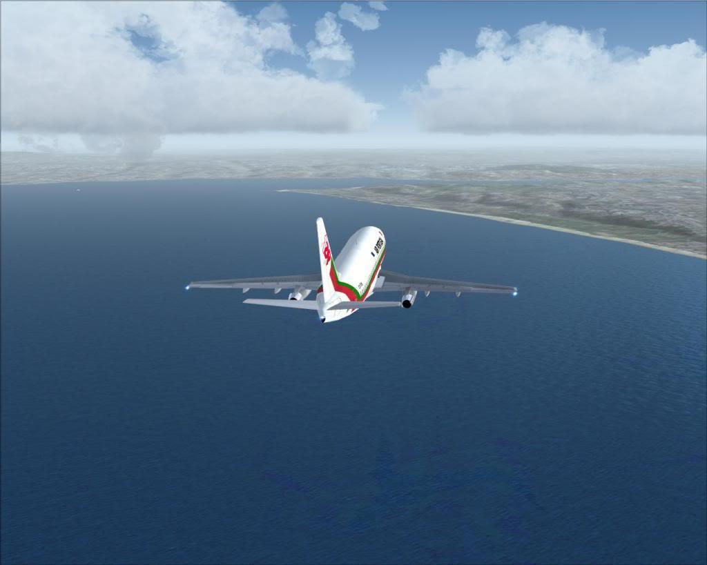 (FS9)LPFR(Faro) para LPPT(Lisboa) 2ª parte Fs92011-04-2822-30-03-26