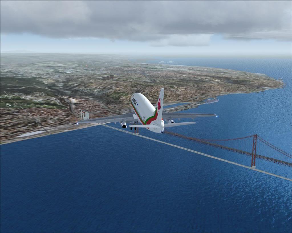 (FS9)LPFR(Faro) para LPPT(Lisboa) 2ª parte Fs92011-04-2822-32-53-70