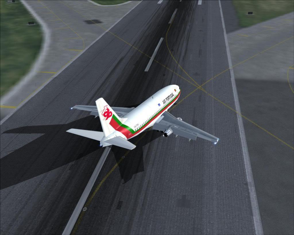 (FS9)LPFR(Faro) para LPPT(Lisboa) 2ª parte Fs92011-04-2822-38-22-98