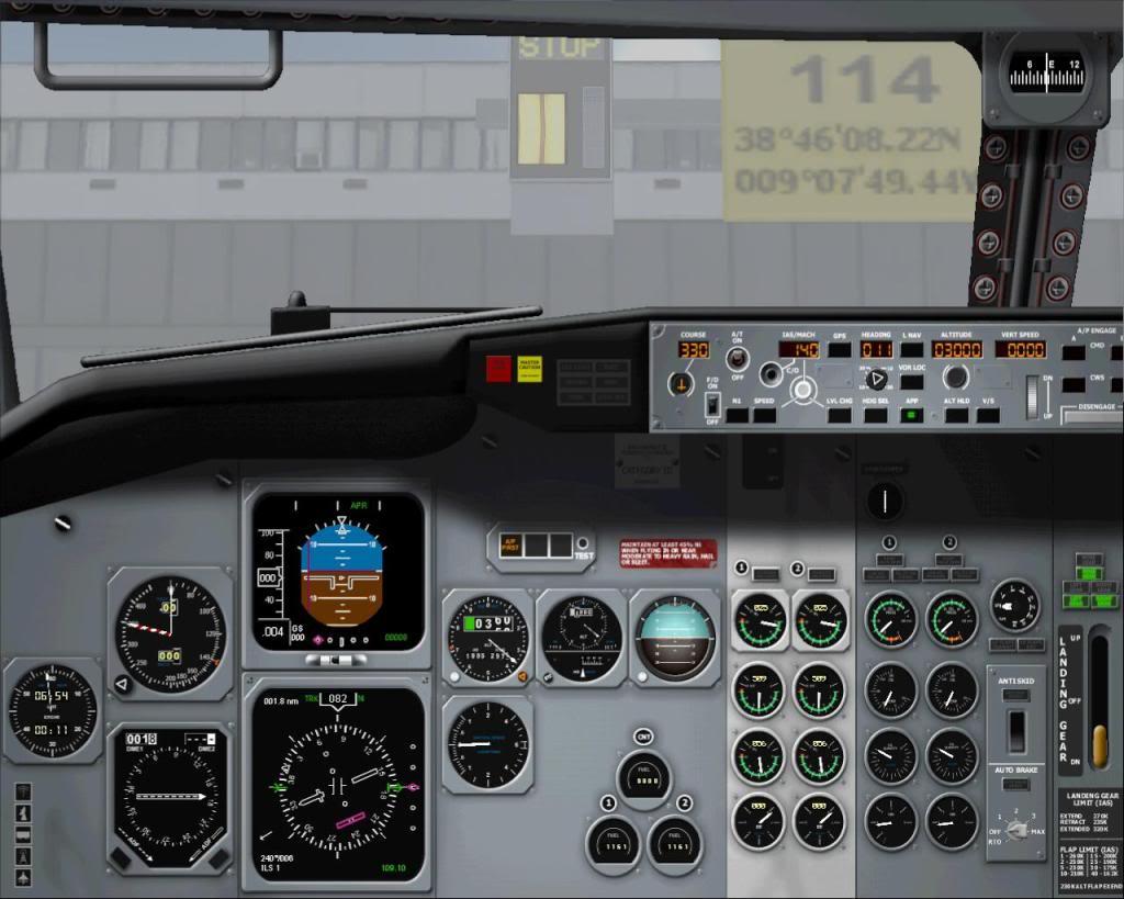 (FS9)LPFR(Faro) para LPPT(Lisboa) 2ª parte Fs92011-04-2822-47-46-15
