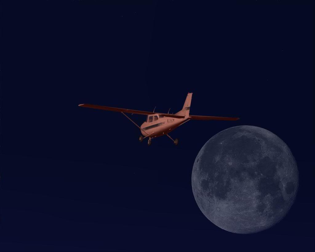 poste aqui sua shot da lua Fs92011-05-2220-45-48-03