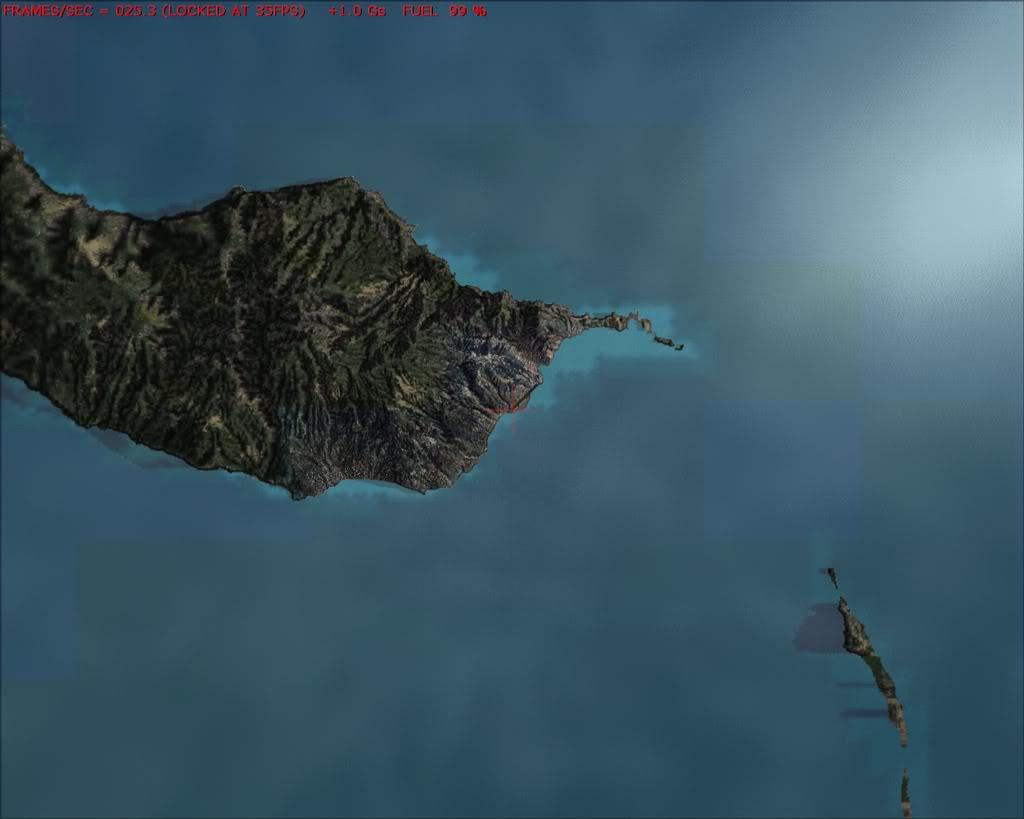 FS9 Madeira -Porto Santo (Já com o tamanho corrigido) Teste_000