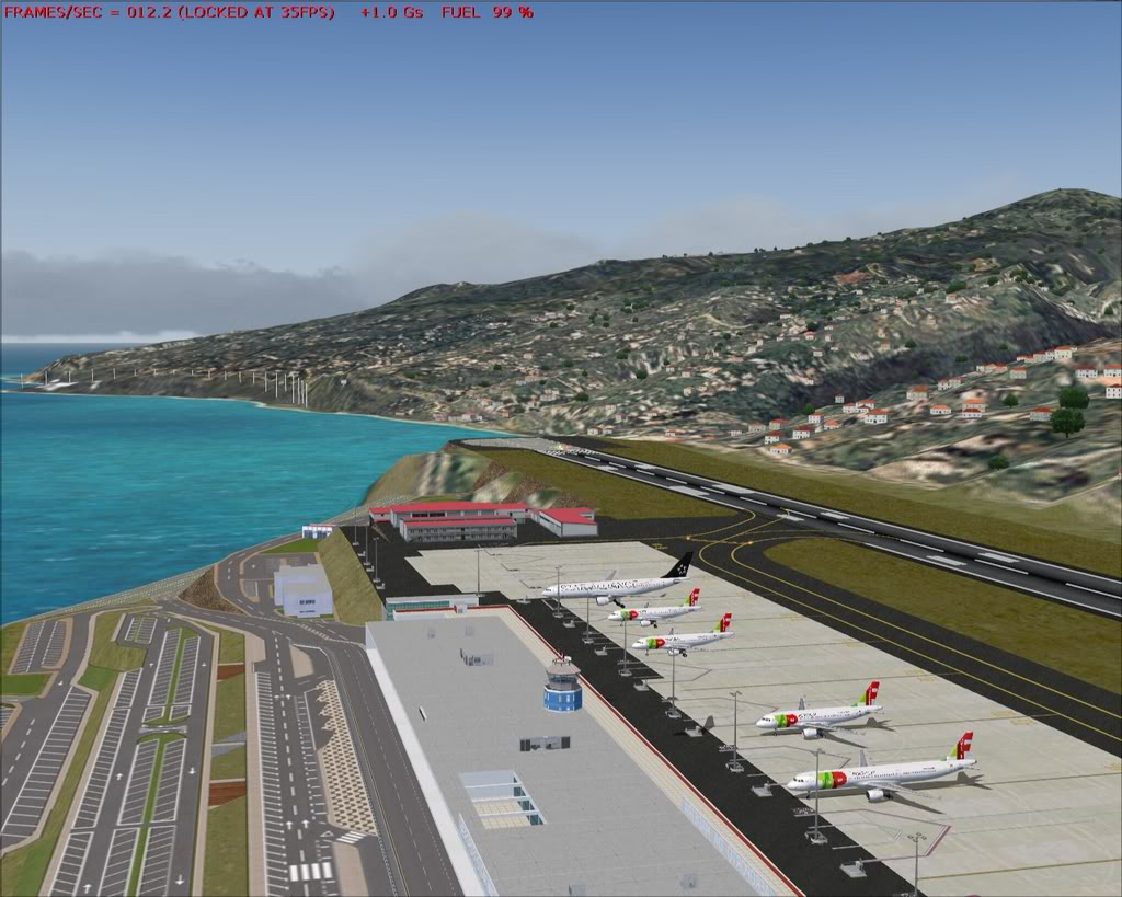 FS9 Madeira -Porto Santo (Já com o tamanho corrigido) Teste_001