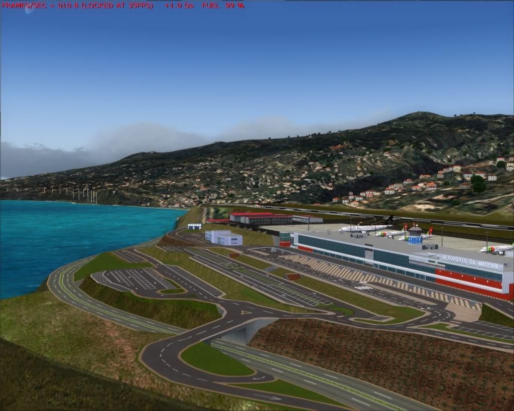 FS9 Madeira -Porto Santo (Já com o tamanho corrigido) Teste_003