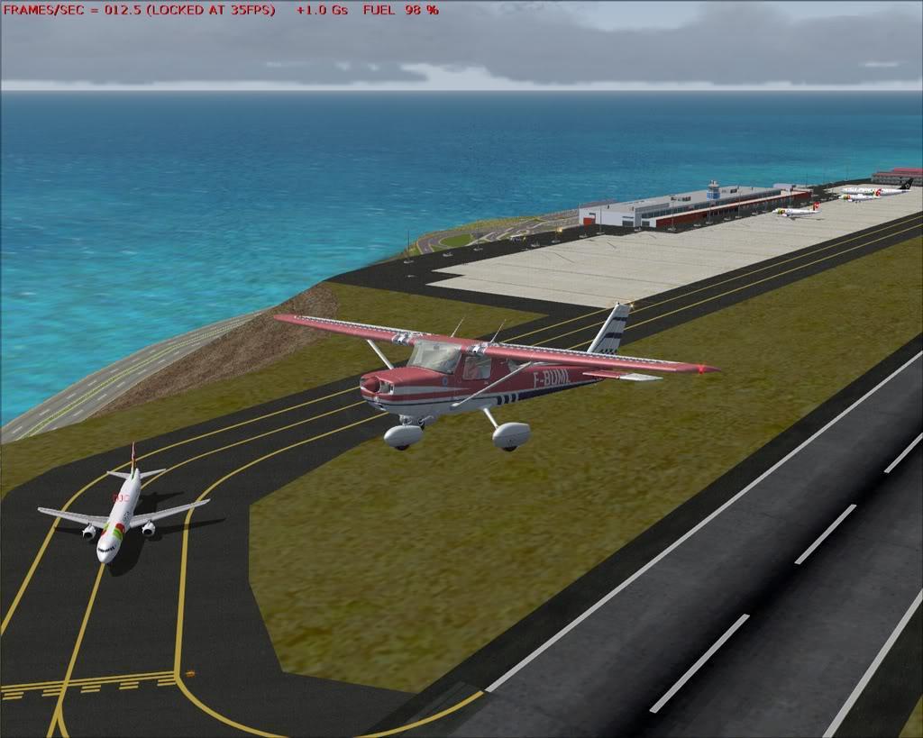 FS9 Madeira -Porto Santo (Já com o tamanho corrigido) Teste_006